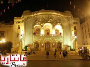 theatre_municipal_1264087993k